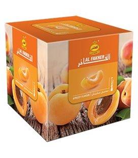 "Табак для кальяна Al Fakher ""Абрикос"", 1 кг"