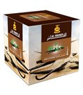 "Табак для кальяна Al Fakher ""Ваниль"", 1 кг"