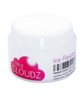 """Кальянный Крем True Cloudz """"Ice Raspberry"""", 75 г"""