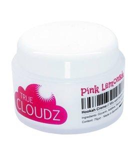 """Кальянный Крем True Cloudz """"Pink Lemonade"""", 75 г"""
