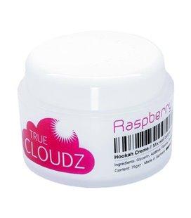 """Кальянный Крем True Cloudz """"Raspberry"""", 75 г"""