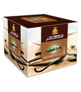 "Табак для кальяна Al Fakher ""Ваниль"", 250 г"