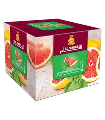 "Табак для кальяна Al Fakher ""Грейпфрут и мята"", 250 г"