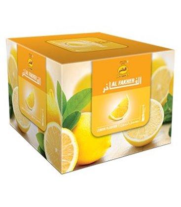 "Табак для кальяна Al Fakher ""Лимон"", 250 г"