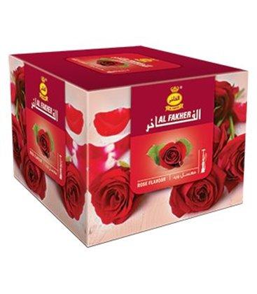 """Табак для кальяна Al Fakher """"Роза"""", 250 г"""