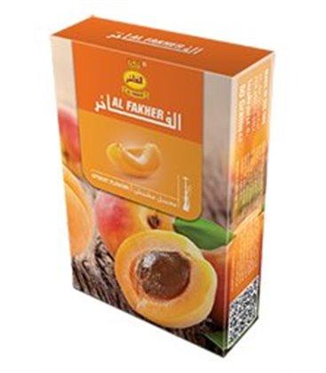 """Табак для кальяна Al Fakher """"Абрикос"""", 50 г"""