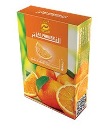 "Табак для кальяна Al Fakher ""Апельсин"", 50 г"