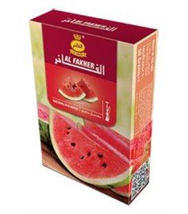 "Табак для кальяна Al Fakher ""Арбуз"", 50 г"