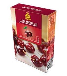 "Табак для кальяна Al Fakher ""Вишня"", 50 г"