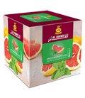 "Табак для кальяна Al Fakher ""Грейпфрут и мята"", 1 кг"