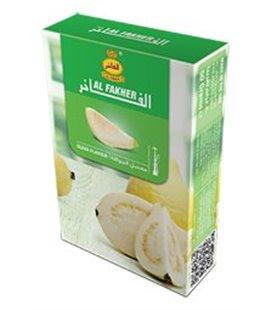 """Табак для кальяна Al Fakher """"Гуава"""", 50 г"""