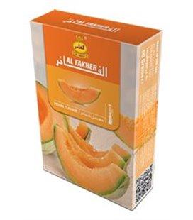 """Табак для кальяна Al Fakher """"Дыня"""", 50 г"""