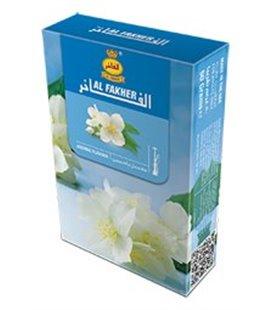"Табак для кальяна Al Fakher ""Жасмин"", 50 г"