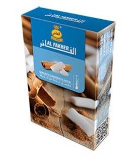 """Табак для кальяна Al Fakher """"Жевательная резинка с корицей"""", 50 г"""
