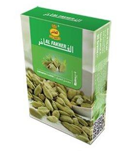 """Табак для кальяна Al Fakher """"Кардамон"""", 50 г"""