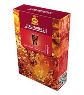 "Табак для кальяна Al Fakher ""Кола"", 50 г"