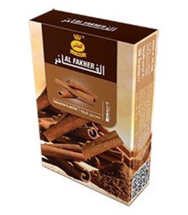 """Табак для кальяна Al Fakher """"Корица"""", 50 г"""