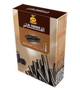 """Табак для кальяна Al Fakher """"Лакрица"""", 50 г"""