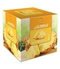 "Табак для кальяна Al Fakher ""Ананас"", 1 кг"
