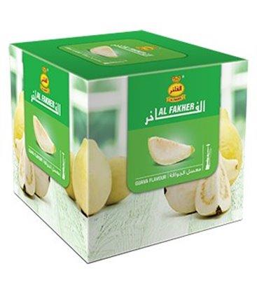 """Табак для кальяна Al Fakher """"Гуава"""", 1 кг"""