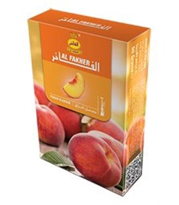 "Табак для кальяна Al Fakher ""Персик"", 50 г"