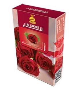 """Табак для кальяна Al Fakher """"Роза"""", 50 г"""