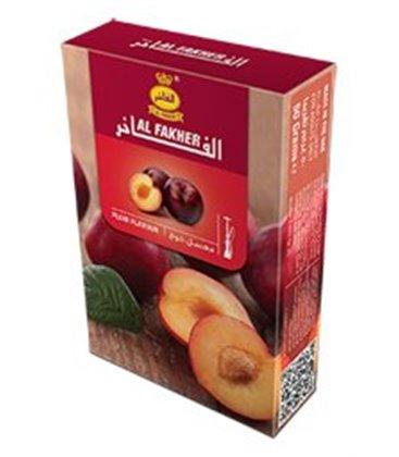 "Табак для кальяна Al Fakher ""Слива"", 50 г"