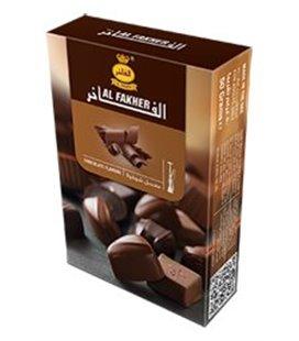 """Табак для кальяна Al Fakher """"Шоколад"""", 50 г"""