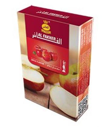 """Табак для кальяна Al Fakher """"Яблоко"""", 50 г"""