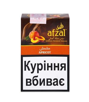 """Табак Afzal """"Абрикос"""", 50 г"""