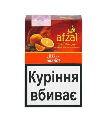 "Табак Afzal ""Апельсин"", 50 г"