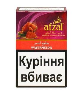 """Табак Afzal """"Арбуз"""", 50 г"""