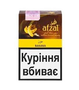 "Табак Afzal ""Банан"", 50 г"