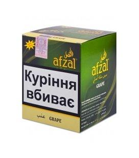 "Табак Afzal ""Виноград"", 250 г"