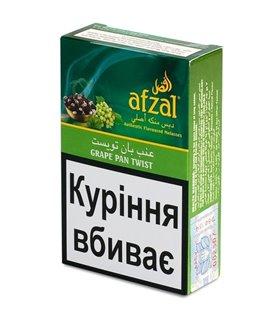 """Табак Afzal """"Виноградная Смесь"""", 50 г"""
