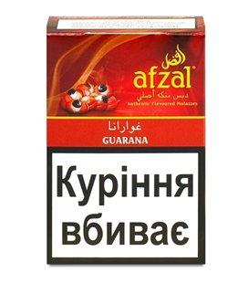 """Табак Afzal """"Гуарана"""", 50 г"""