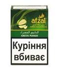 "Табак Afzal ""Зеленый Манго"", 50 г"