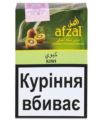 """Табак Afzal """"Киви"""", 50 г"""
