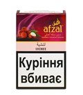 "Табак Afzal ""Личи"", 50 г"