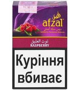 """Табак Afzal """"Малина"""", 50 г"""