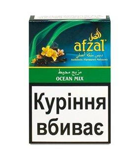 """Табак Afzal """"Океанический Бриз"""", 50 г"""
