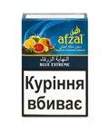 "Табак Afzal ""Синий Экстрим"", 50 г"