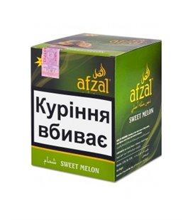 "Табак Afzal ""Сладкая дыня"", 250 г"