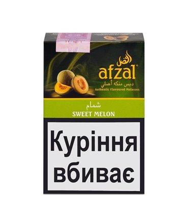 "Табак Afzal ""Сладкая дыня"", 50 г"