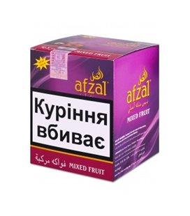 "Табак Afzal ""Фруктовый микс"", 250 г"