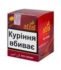 "Табак Afzal ""Черешня"", 250 г"