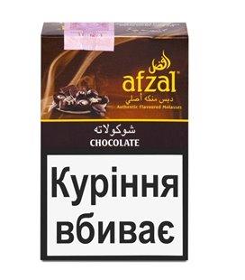 "Табак Afzal ""Шоколад"", 50 г"