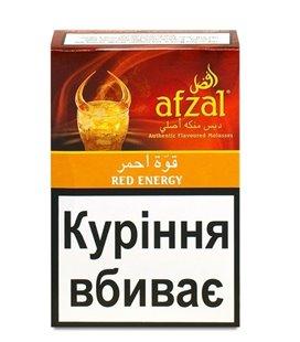 """Табак Afzal """"Энергетик"""", 50 г"""