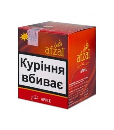 """Табак Afzal """"Яблоко"""", 250 г"""