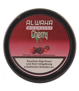 "Табак Al Waha ""Вишня"", 250 г"